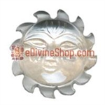 Picture of Crystal Sun for Power, Authority, Business