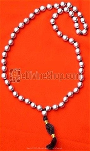 Picture of Parad Mala 9 mm Sized Beads