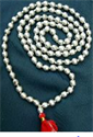 Picture of PARAD MALA OF 108+1 BEADS OF 6 MM.BEST QUALITY