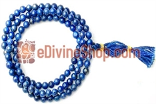 Picture of Lapis Mala to Cure c and Insomnia