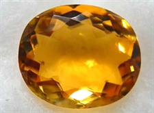 Picture of Topaz