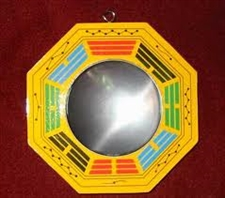 Picture of Bagua