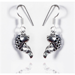 Picture of Ethnic 4.5 Gms Fish Earring ER17