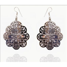 Picture of Ethnic Arabic Earring ER23