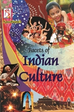 Picture of Facets of Indian Culture paperback