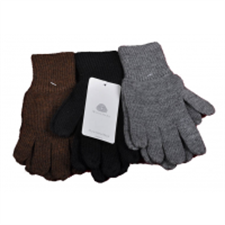 Picture of Kids hand gloves pack of 2