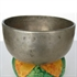 "Picture of Hither And Yon Tibetan Singing Bowl Hand-Hammered 7.75"" Heart Chakra, F Note, Excellent Sustain"